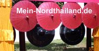 Mein-Nordthailand